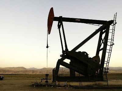 The Date of the Meeting of OPEC+ Ministers Was Announced by Azerbaijani Authority