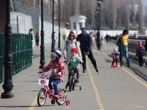Кабмин утвердил порядок назначения выплат на детей 3-7 лет