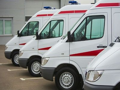 Число жертв взрыва газа Подмосковье выросло до двух