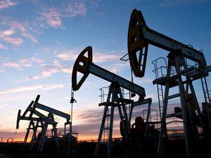 Bloomberg: Россия снизит производство нефти, если США сократит добычу