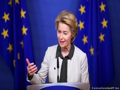 European Commissioner: Collapse of Economy of One of EU Countries Will Lead to Collapse of the Europe