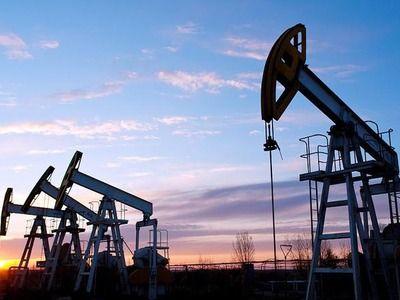 В Белоруссию стала поступать дешёвая российская нефть