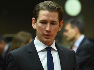 Austria Presented a Plan of Quarantine Easing