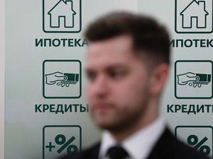 ЦБ сообщил о новых схемах кражи денег у клиентов банков