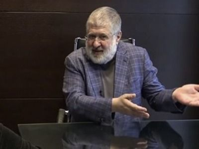 The English Court Refused Kolomoisky to Appeal Jurisdiction of Case for Privatbank