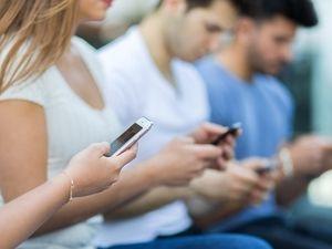 В МИД РФ заявили, что после пандемии человечество станет ещё более зависимым от интернета