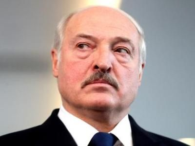 Lukashenko Explained the Rejection of Imposition of Quarantine in Belarus