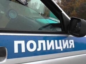 Полиция задержала женщину, укравшую у пенсионерки 300 тысяч рублей