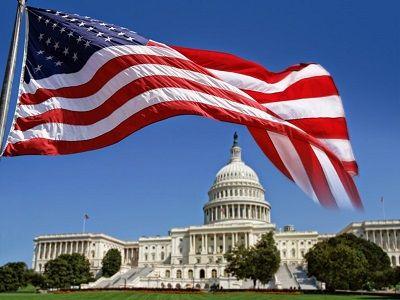 В США назначен новый исполняющий обязанности министра ВМС