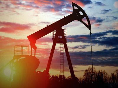 Цены на нефть растут перед заседанием ОПЕК+