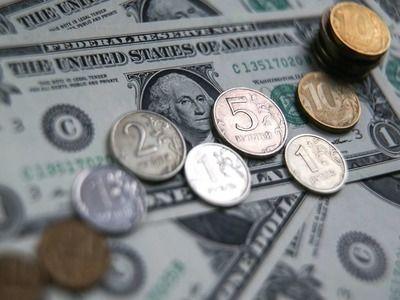 Bloomberg Estimates the Damage to Global Economy from Coronavirus at $ 5 Trillion