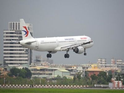 Hainan Airlines Increases Flights to Wuhan