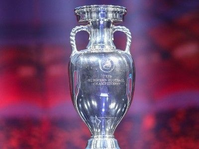 UEFA Does Not Intend to Reduce the Number of Host Cities of Euro 2020
