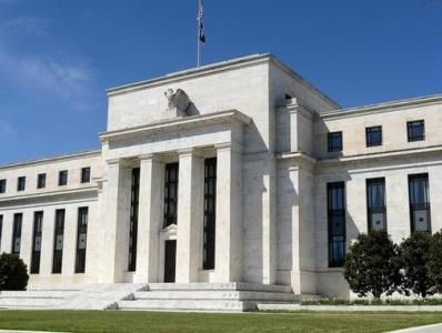 US Fed Announced a Program for Economy Assistance in the Amount of 2.3 Trillion Dollars