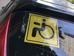В России получить инвалидность можно будет заочно