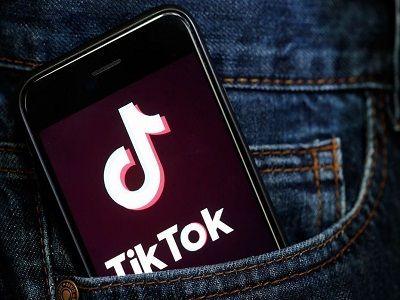 Соцсеть TikTok выделила 375 млн долларов на помощь медицинским организациям