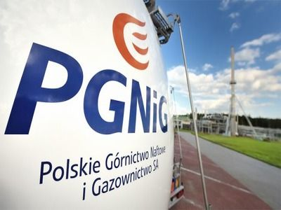 Experts: Poland's New Gas Transit Conditions Will not Entail a Serious Conflict for Russia