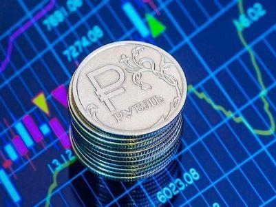 Банки могут повысить ставки по вкладам и кредитам