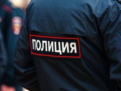 В Петербурге ранили мужчину при стрельбе на рынке