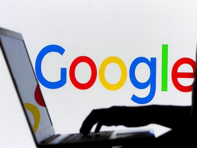 Google Explains Putin's Video Blocking YouTube Appeal