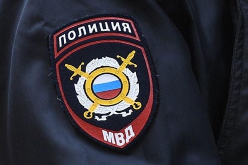 В Москве за выходные выписали почти 5 тысяч протоколов о нарушении режима самоизоляции