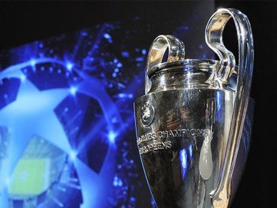 UEFA and ECA Agreed that European Cups Should Finish in August