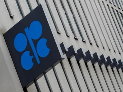 Trump Called the OPEC+ Agreement to Reduce Oil Production Historical
