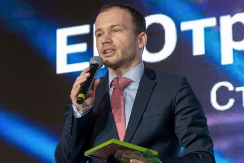Министр юстиции Украины нашёл «плюсы» в пандемии