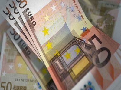 Head of EC Said That Quarantine Measures Taken by the European Union Cost almost € 3 Trillion