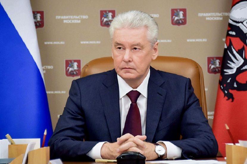 Власти Москвы утвердили третий пакет мер поддержки бизнеса