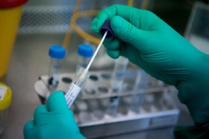 «Яндекс» будет доставлять тесты на коронавирус пожилым москвичам