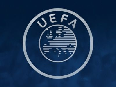 UEFA Proposed New Dates for the Champions League and Europa League Finals