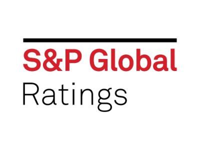 S&P Has Changed the Forecast for the Global Economy from Growth to Decline