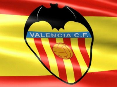Valencia Complained to UEFA because of Assignment of Places for European Cups