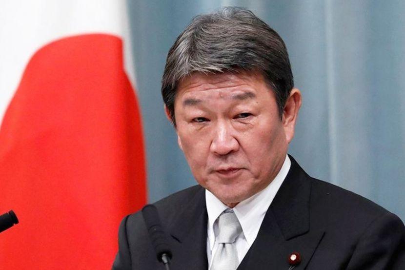 В Японии спрогнозировали сильнейший после войны кризис в мировой экономике