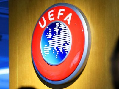 UEFA Recommends to Complete the National Championships