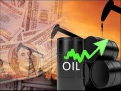 OPEC+ Will Begin to Reduce Oil Production under Deal No Earlier Than May