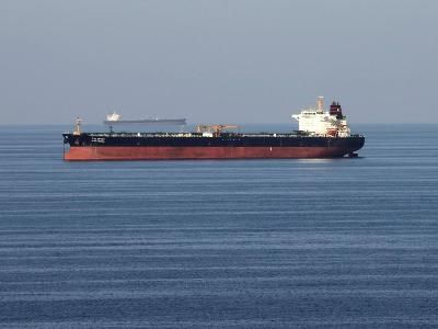 Saudi Arabia Will Re-Rout Tankers if the US Imposes a Ban on Oil Imports
