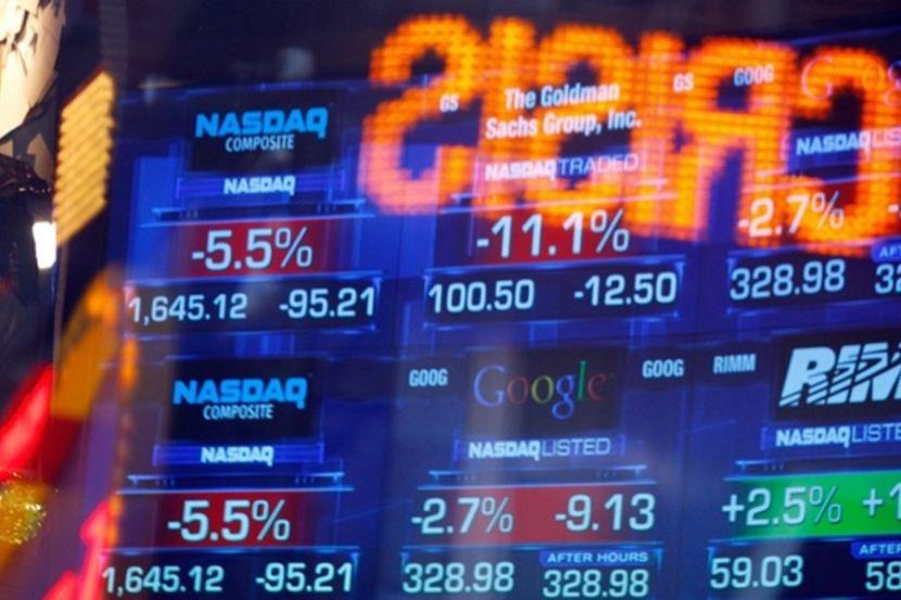 Дана оценка глубине падения российской экономики