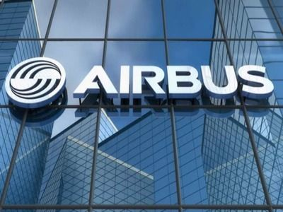 Airbus CEO Warns Staff about Further Cost Reductions