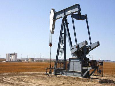 Brent Oil Fell 7% to $ 20 per Barrel