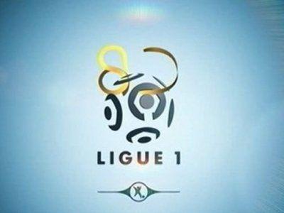 Football Championship of France Will Not Be Resumed