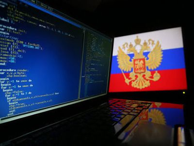 Media: the Volume of Russian IT Market in 2020 May Be Reduced by More Than 30%