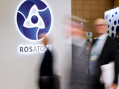 Rosatom Is Negotiating the Supply of Mobile Data Centers in India