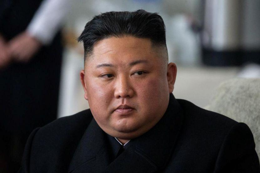 Раскрыты проблемы северокорейского лидера со здоровьем