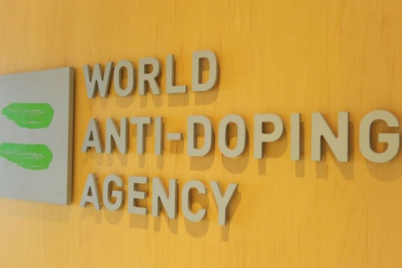 WADA Has Completed an Investigation over 298 Russian Athletes