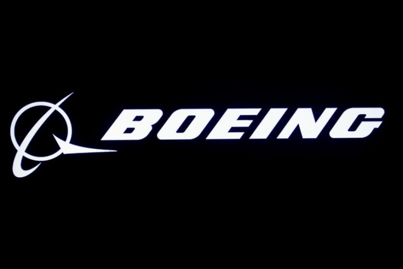 Boeing: Company Does not Need State Support after Issuing Bonds for $ 25 Billion