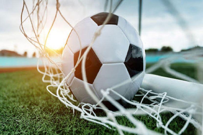 В Британии футбольные матчи могут проходить при пустых трибунах до января 2021 года