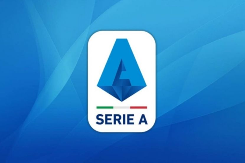 All Football Clubs of Italian Serie A Gave Their Voices for Resumption of the Championship