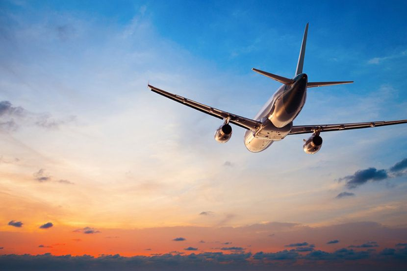 Эксперт предсказала, когда могут возобновиться рейсы по миру